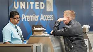 United Airlines and union agree to 30% wage hikes over ...