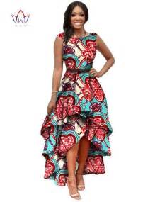 robe de mariã e africaine les 25 meilleures idées de la catégorie robe africaine sur mode africaine robes de