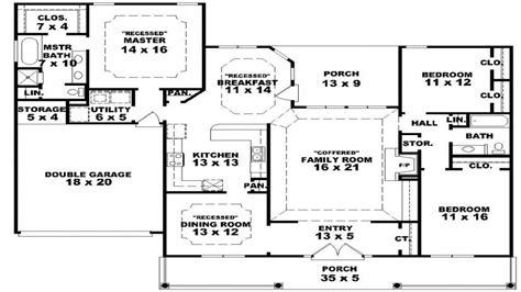 home plans single single farmhouse with wrap around porch single