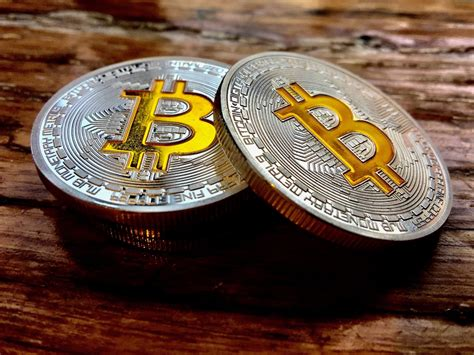 Bitcoin cash is both the name of the payment system and of its native cryptocurrency. Bitcoin Cash Price Rising: Will BCH/USD Once Again Let ...
