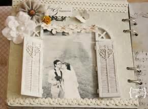 wedding scrapbook vintage wedding scrapbook vintage scrapbook vintage wedding scrapbook wedding scrapbook
