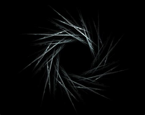 Abstract Black Circle Background circle high definition wallpaper 17933 baltana