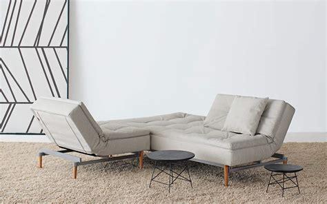 Schlafsofa Design by Schlafsofa Dublexo Innovation Schlafsofas