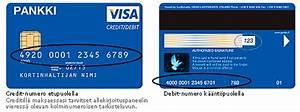 Card Number Visa : paying on vr mobile vr ~ Eleganceandgraceweddings.com Haus und Dekorationen