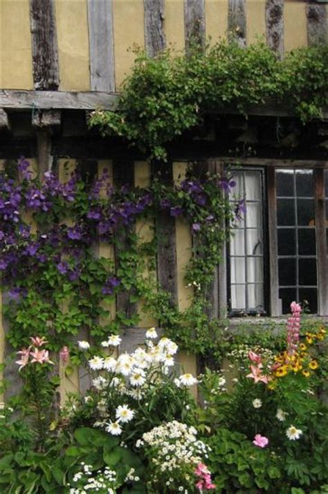 Luscious Loves Beautiful Houses And Gardens  Part 1