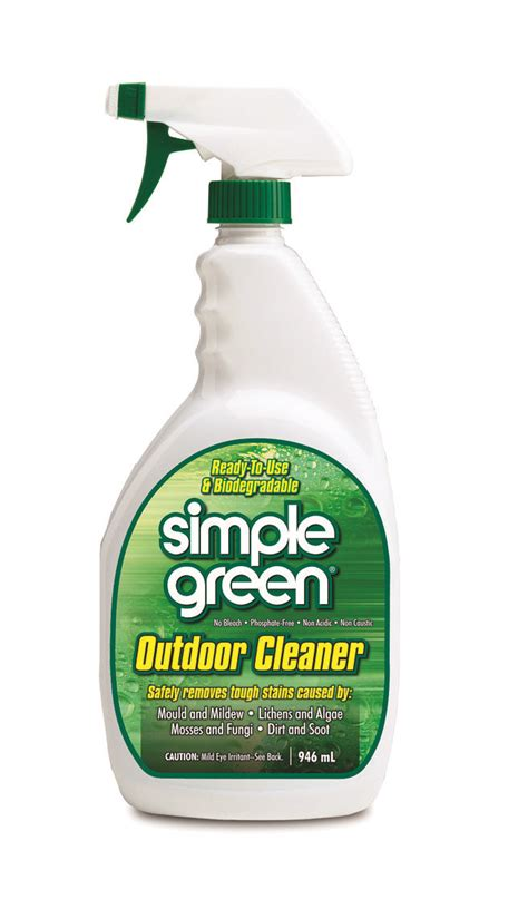 simple green australia products images