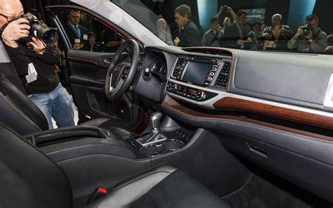 toyota jeep inside 2014 suv seats 7 autos post
