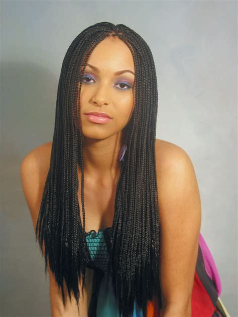 long box braids long box braids styles celebrity
