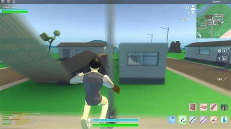 insane   kills solo squad strucid youtube