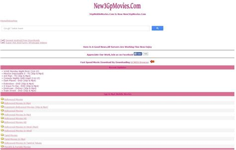 Mobile Mp4 by Top 10 Free Mp4 Mobile