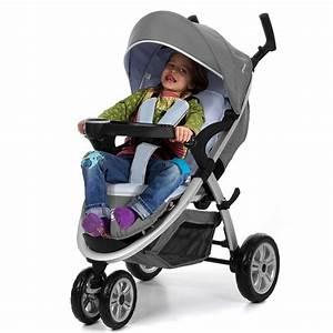 Sport Buggy Für Große Kinder : froggy citybug safari pram child stroller pushchair buggy ~ Kayakingforconservation.com Haus und Dekorationen