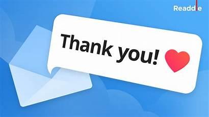 Thank Meeting Follow Sample Interview Spark Template