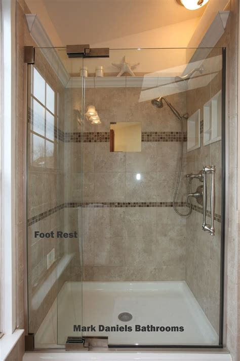 bathroom showers ideas pictures small bathroom designs with shower only gallery of home