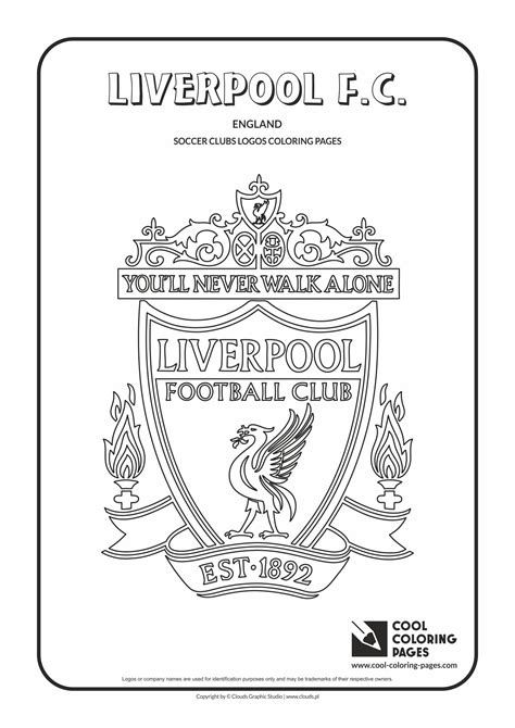 Fifa Coloring Pages 2249087