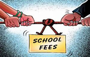 Excess fee notice to 449 schools | Delhi News - Times of India