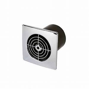 manrose low voltage fan chrome 12v bathroom fan With non electric bathroom extractor fan