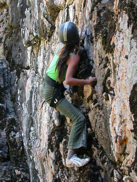 File Rock Climbing Wikipedia