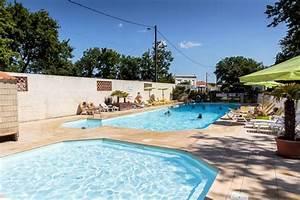 camping 3 etoiles avec piscine loire atlantique camping With camping pres de la rochelle avec piscine
