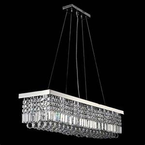 Buy wholesale pendant light fittings from china