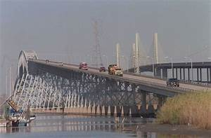 1,000+ Texas bridges rated 'structurally deficient ...