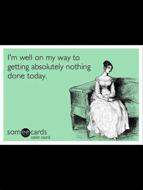 Lazy Day Quotes Funny Image Quotes At Relatablycom