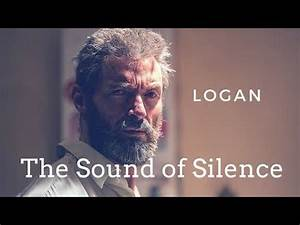 Logan | The Sound of Silence - YouTube