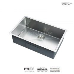 kitchen sinks vancouver kitchen sinks and mount sinks in vancouver 3066