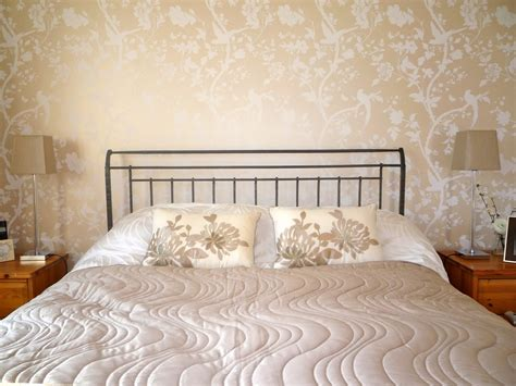 Homebase Bedroom Wwwindiepediaorg