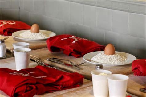 cours de cuisine rome beyond roma cours de cuisine au restaurant ou chez le chef