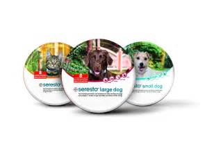 seresto cat pepper s paws seresto collar pet product review