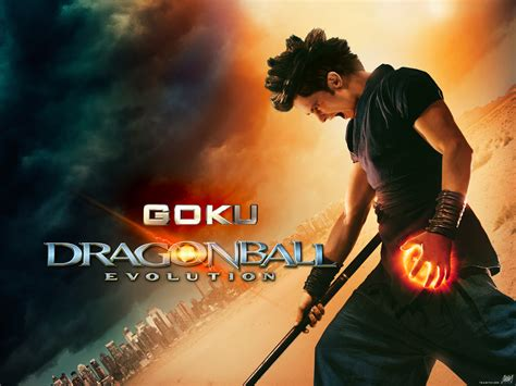 anime movil dragon ball s per goku wallpapers for desktop