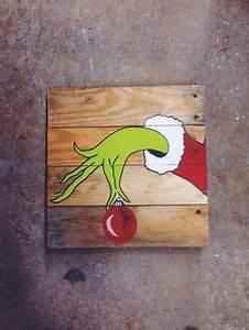 1000 images about Pallet art on Pinterest