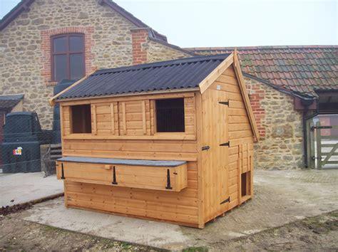 beaminster sheds poultry housing beaminster sheds
