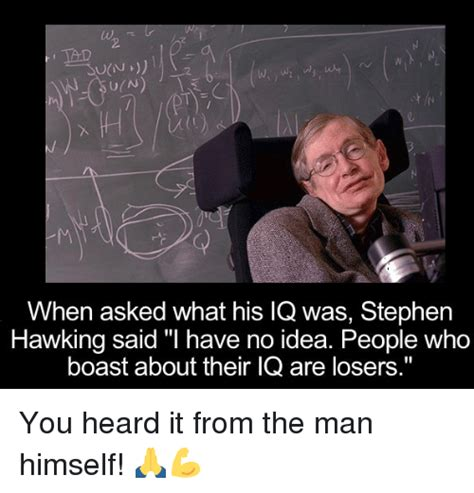Stephen Hawking Memes - 25 best memes about stephen hawkings stephen hawkings memes