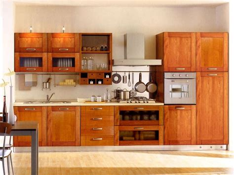 wooden kitchen cabinets in kerala kerala kitchen cabinets photo gallery 1960