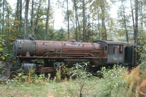 rusty train rusty train trains to take or make pinterest