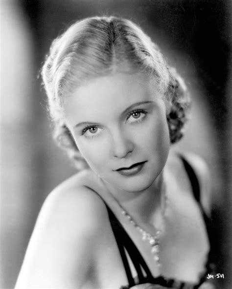 actress ross kelly jean muir actress wikipedia