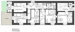 Laminat Verlegen Rechner : werkstatt mit wohnung bauen werkstatt mit wohnung 03 planen und bauen hallenbau werkhallen ~ Eleganceandgraceweddings.com Haus und Dekorationen