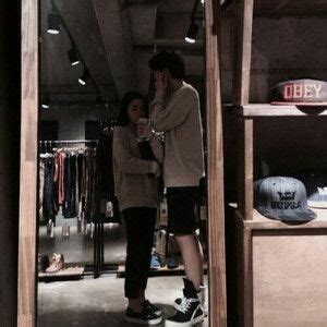 height difference couple tumblr