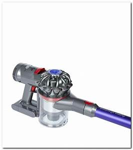 Dyson V7 Animal  Cordfree Stick Vacuum Costco Price  U2022 Vacuumcleaness