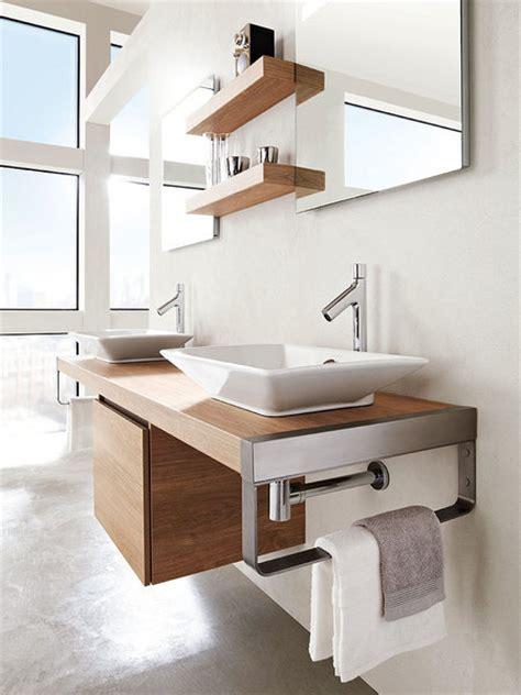 lavabos de capricho nuevo estilo