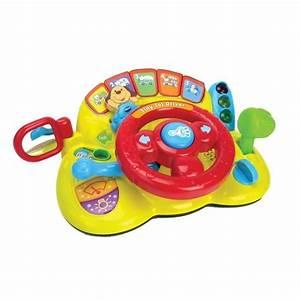 Jouet Bébé Pas Cher : volant jouet bebe achat vente jeux et jouets pas chers ~ Melissatoandfro.com Idées de Décoration