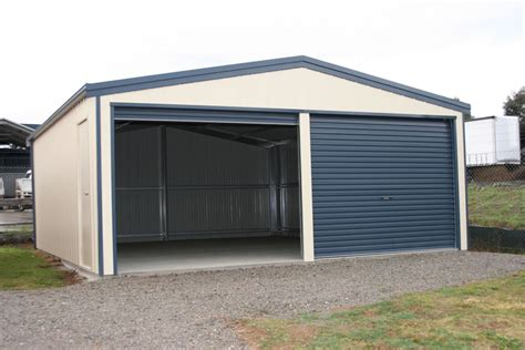 Master Sheds by Shed Master Sheds Domestic Commercial And Industrial Sheds