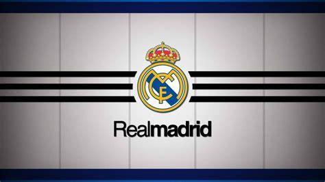REAL MADRID WALLPAPER - Junans Bannas