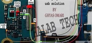 Lenovo A6000 Usb Charging Problem Solution Jumper Ways