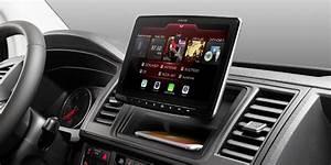 Dab Auto Nachrüsten : alpine ilx f903d carplay android auto dab 9 zoll ~ Kayakingforconservation.com Haus und Dekorationen