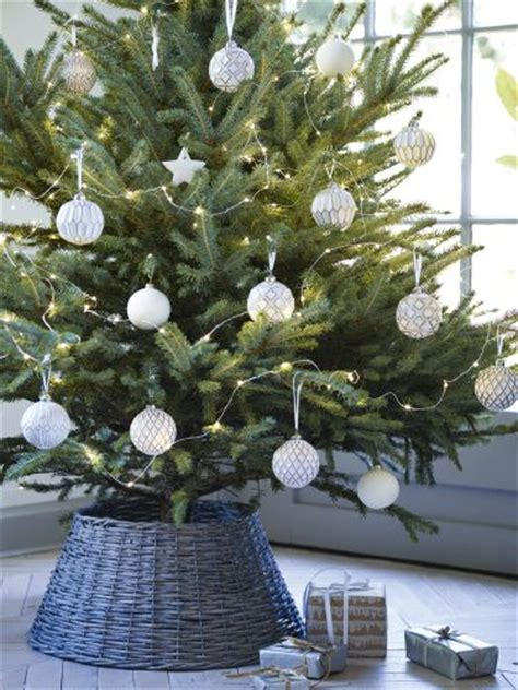 willow christmas tree ring new decorations christmas 163