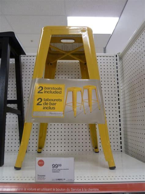 hello lava l target le rayon d 233 co branch 233 et abordable des nouveaux magasins