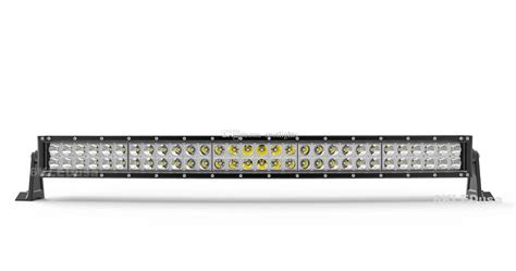 cree led lights bar 180w 31 5inch curved led work light