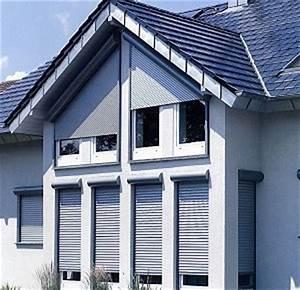 Jalousien Schräge Fenster : jalousien f r schr ge fenster haus dekoration ~ Watch28wear.com Haus und Dekorationen